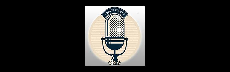 Radio Unesa
